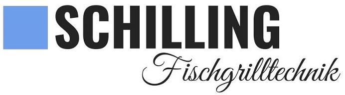 Fischgrilltechnik-Logo